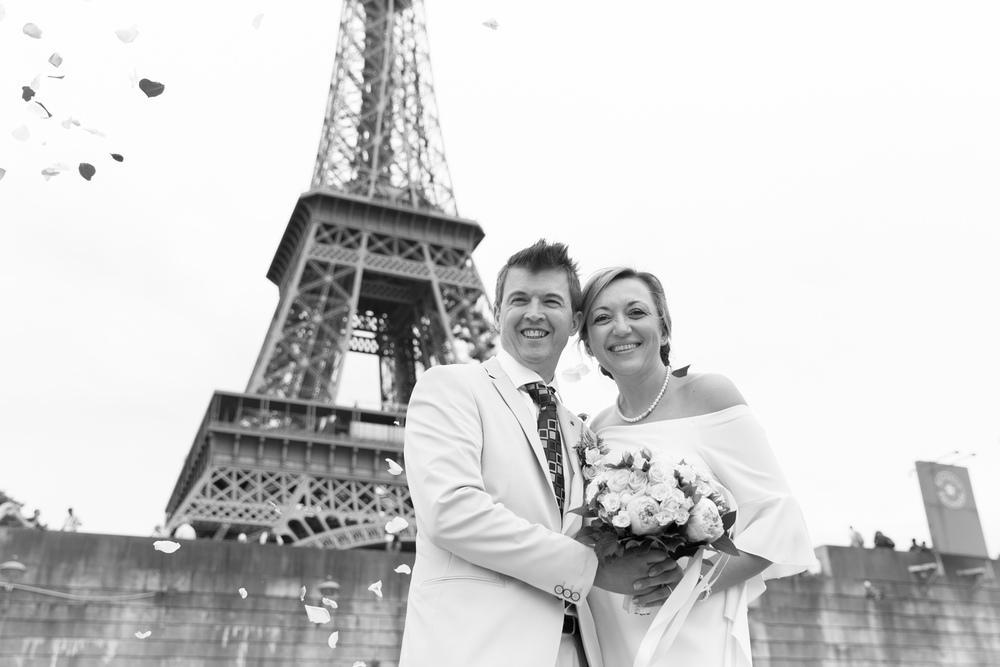 q_eiffel-tower-wedding-16.jpg