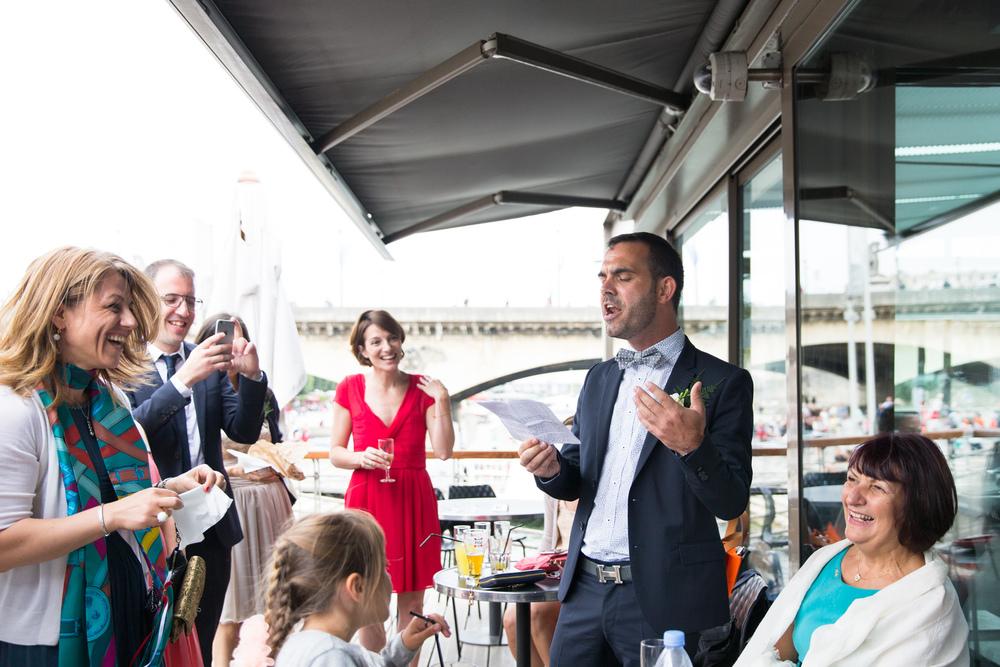 s_eiffel-tower-wedding-reception-13.jpg