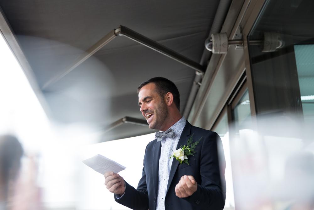 t_best-man-at-paris-wedding-1.jpg