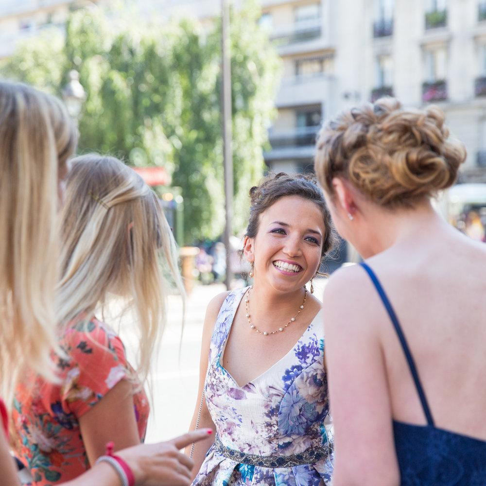 4843-bride-smiling-at-paris-wedding.jpg