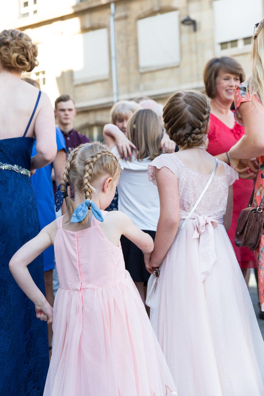 4869-bride-smiling-at-paris-wedding.jpg