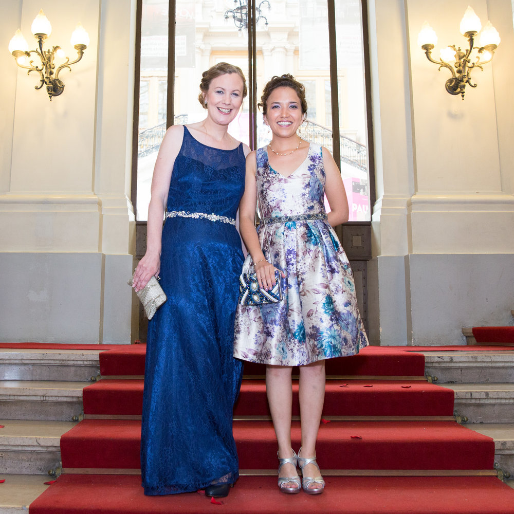 4949-guests-at-paris-mairie-wedding-2.jpg