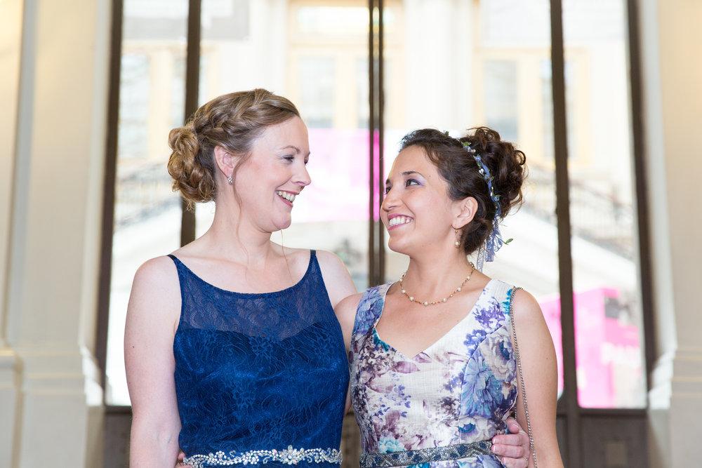 4953-guests-at-paris-mairie-wedding.jpg