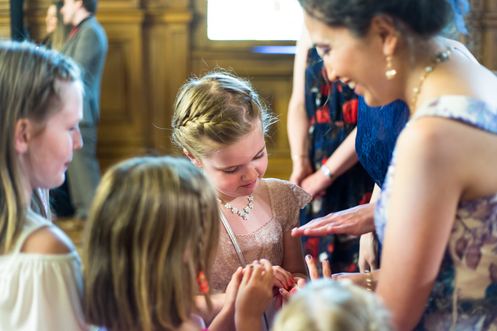 5147-lesbian-wedding-ceremony-paris.jpg
