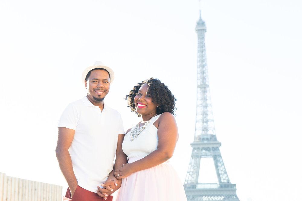 5389-honeymoon-photo-shoot-in-paris.jpg