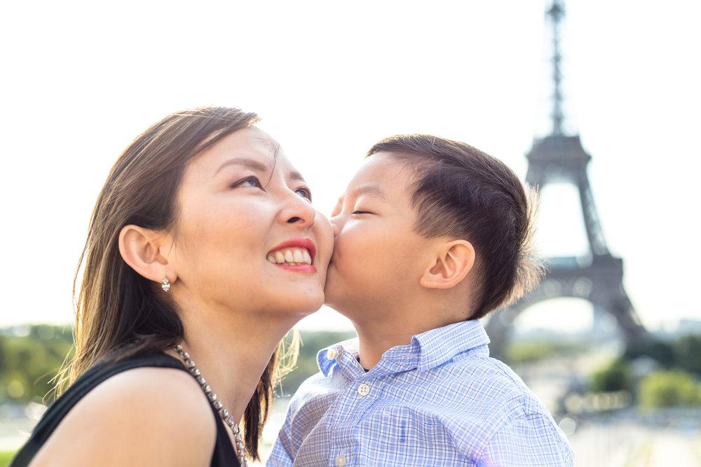 6583-toddler-photographer-paris.jpg
