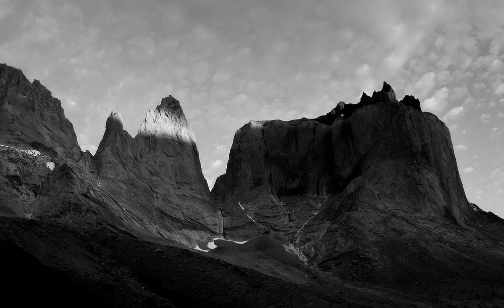 chilean_patagonia_national-park-torres-del-paine_day3-3843-_sun-catches-jagged-peak.jpg