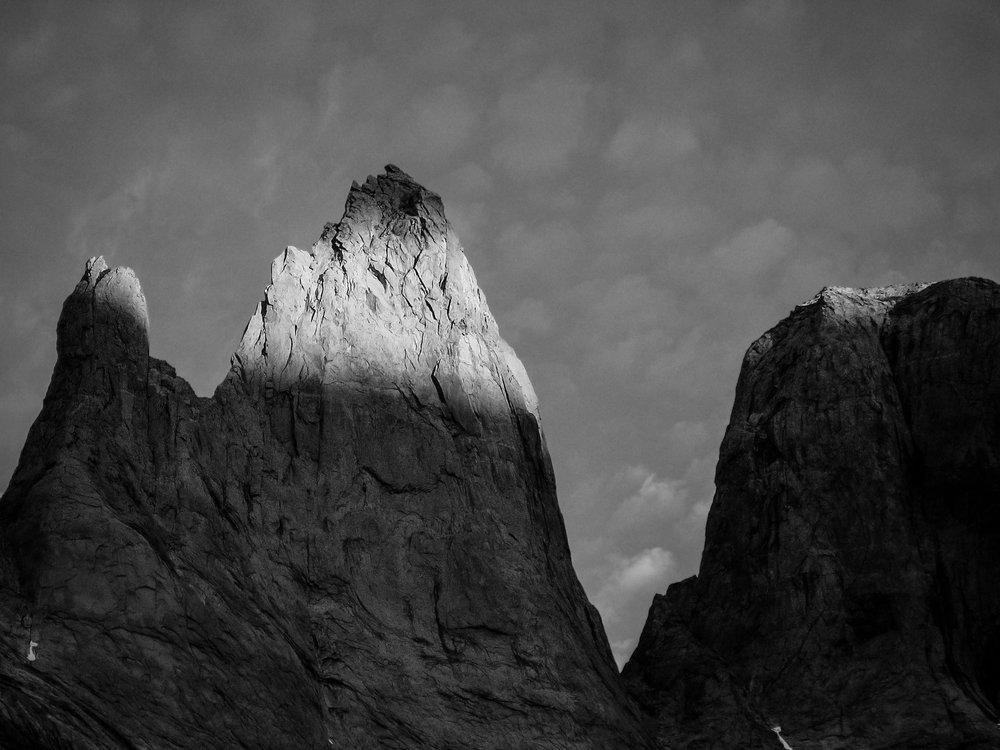 chilean_patagonia_national-park-torres-del-paine_day3-3844-_sun-catches-jagged-peak-closeup.jpg