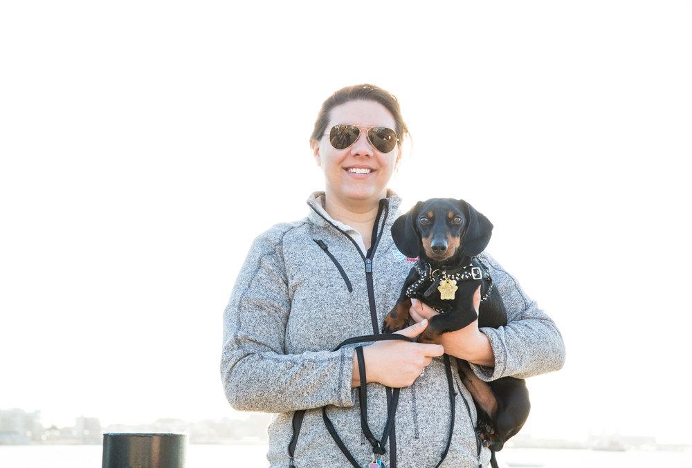 woman-holding-dog-backlit.jpg