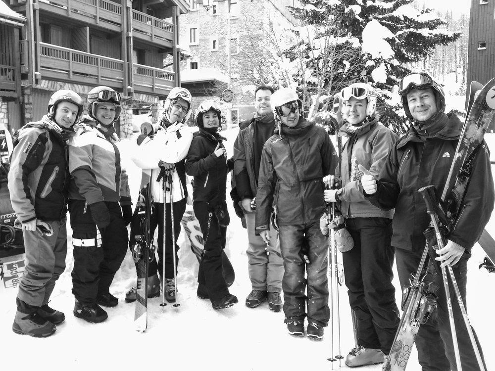 100055-val-d'Isère-snowboarding-ucpa.jpg