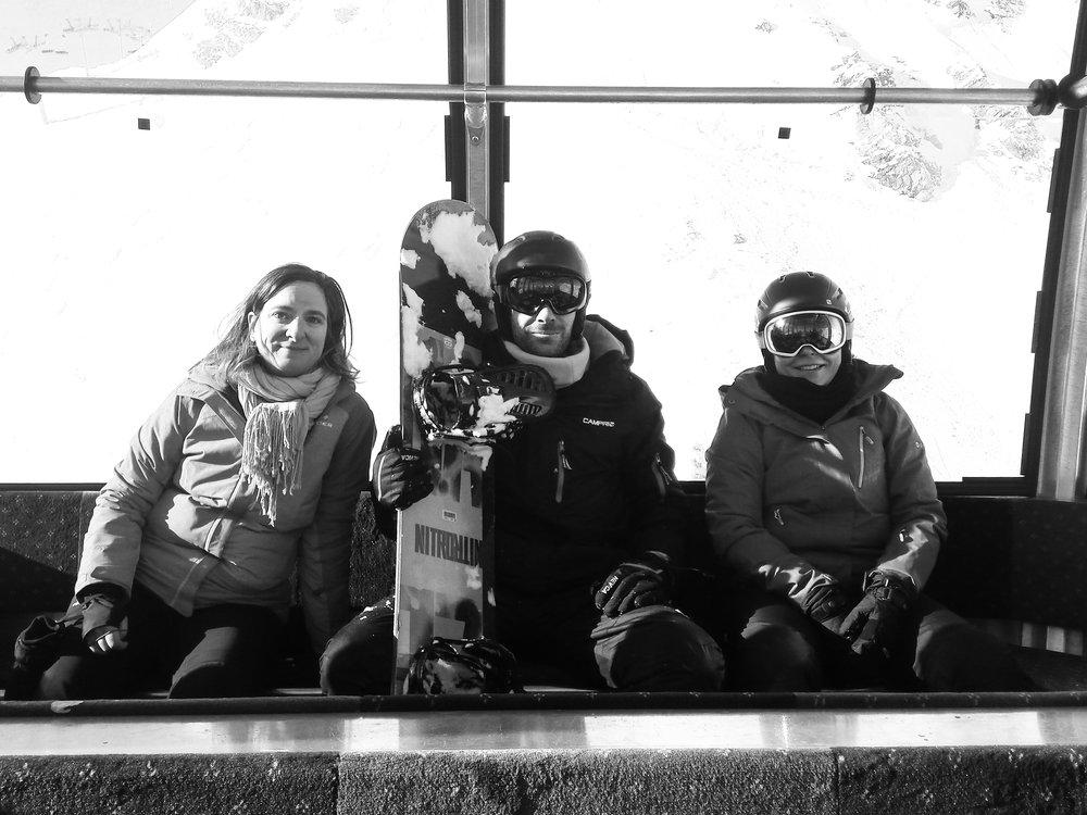 113808-val-d'Isère-snowboarding-ucpa.jpg