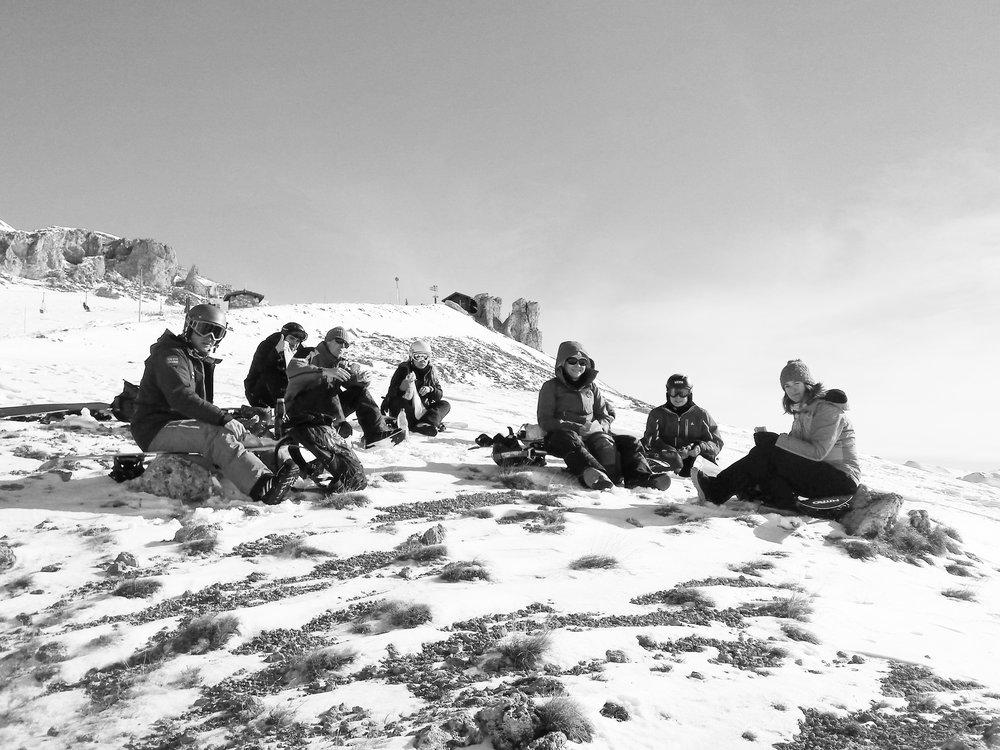 122015-val-d'Isère-snowboarding-ucpa.jpg