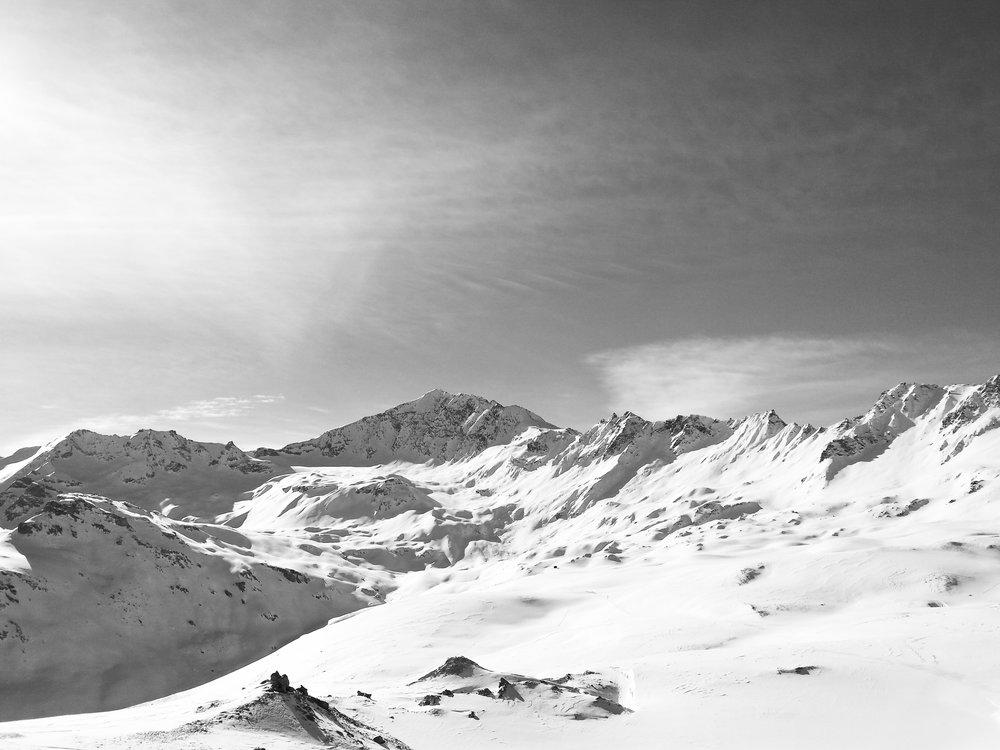 122133-val-d'Isère-snowboarding-ucpa.jpg