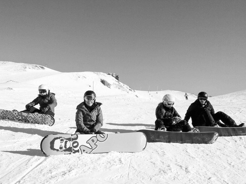 145755-val-d'Isère-snowboarding-ucpa.jpg