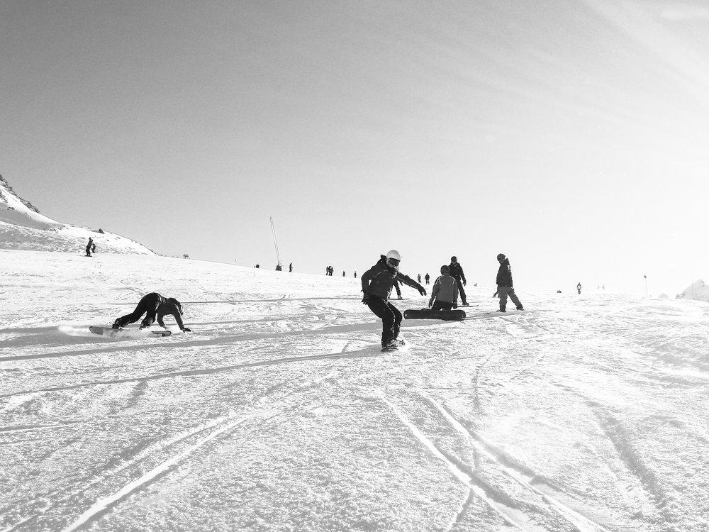 153156-val-d'Isère-snowboarding-ucpa.jpg