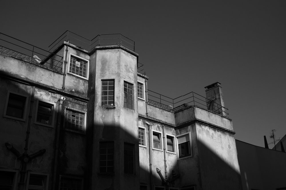 4434-portuguese-architecture-lisbon-porto.jpg