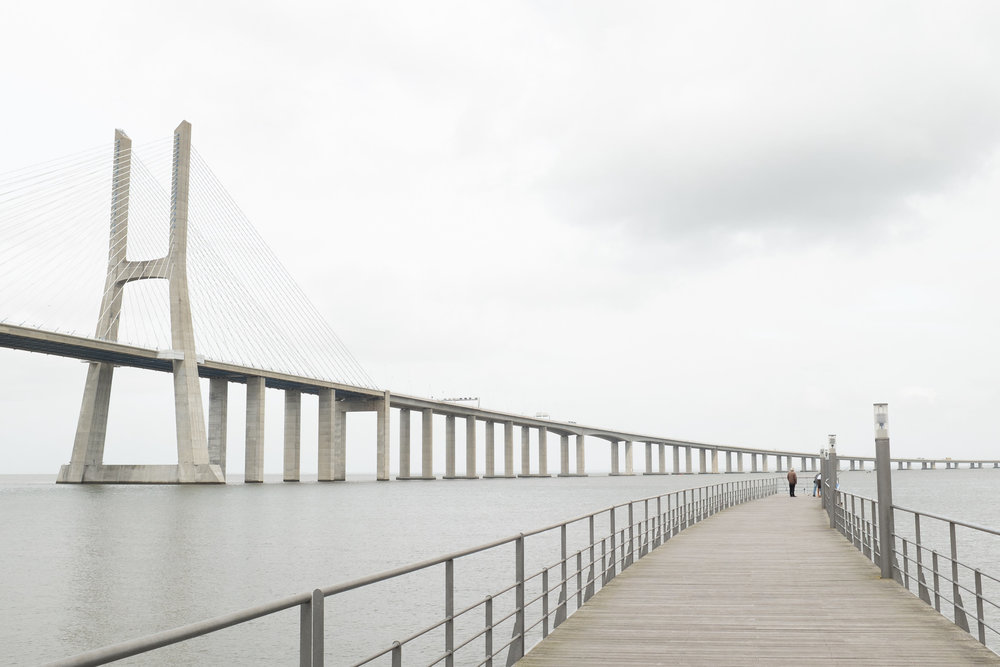 4672-portuguese-architecture-lisbon-porto.jpg