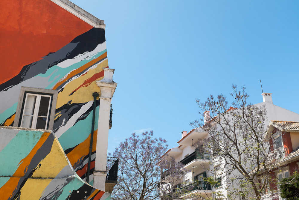 4815-portuguese-architecture-lisbon-porto.jpg