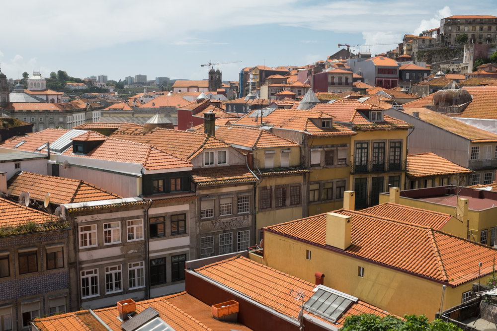 5768-portuguese-architecture-lisbon-porto.jpg