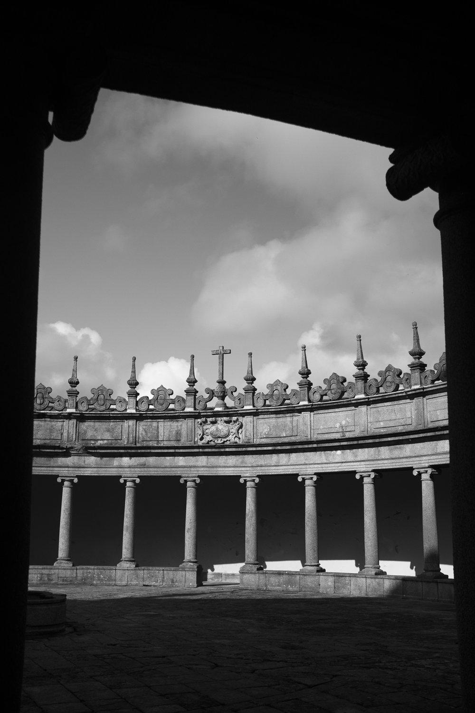 5868-portuguese-architecture-lisbon-porto.jpg