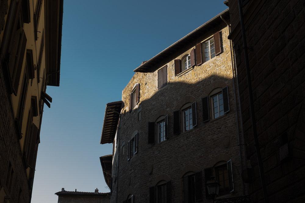 0016-finest-italian-art.jpg