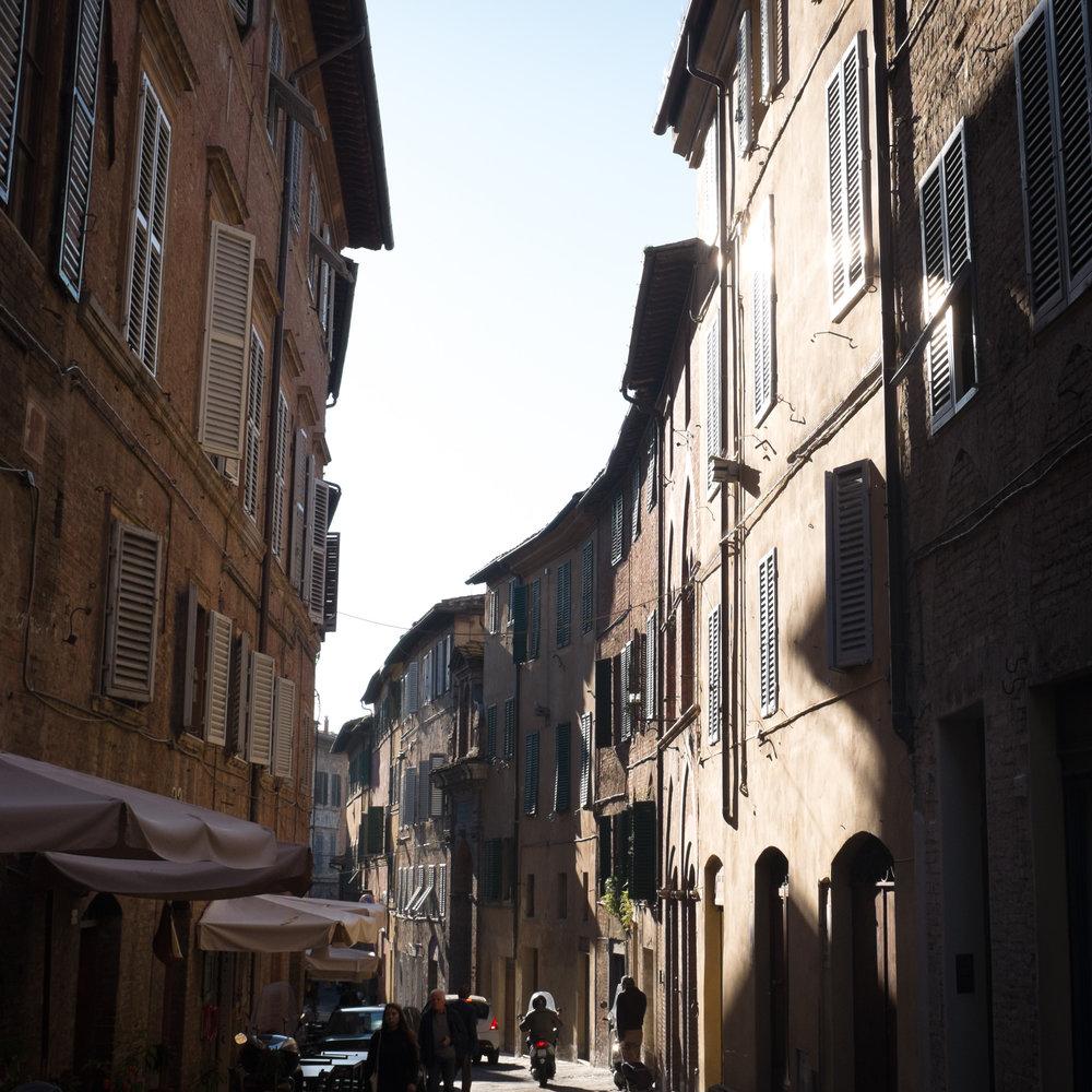 0030-finest-italian-art.jpg