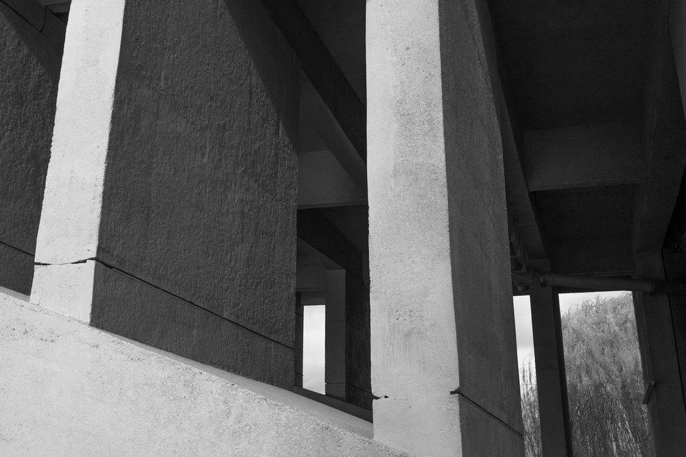 paris-suburbs-architecture-4.jpg