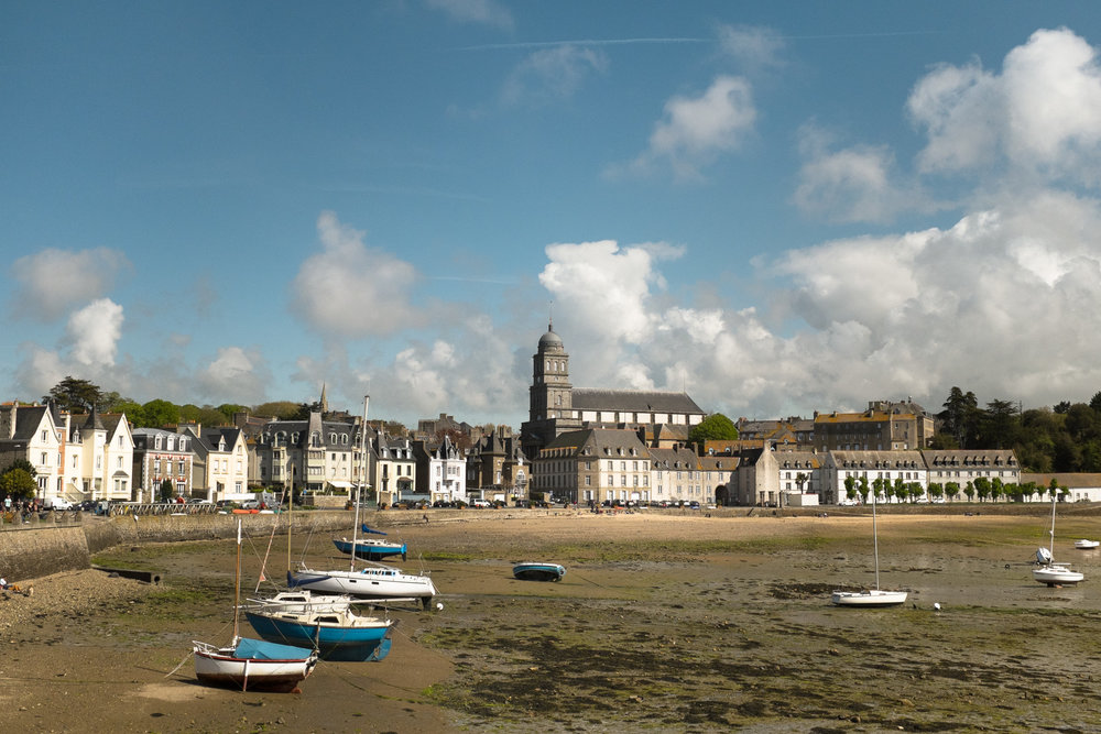 0913-brittany-historical-architecture.jpg