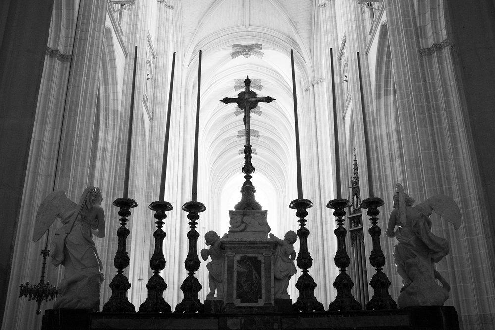 1280-pays-de-la-loire-architecture.jpg