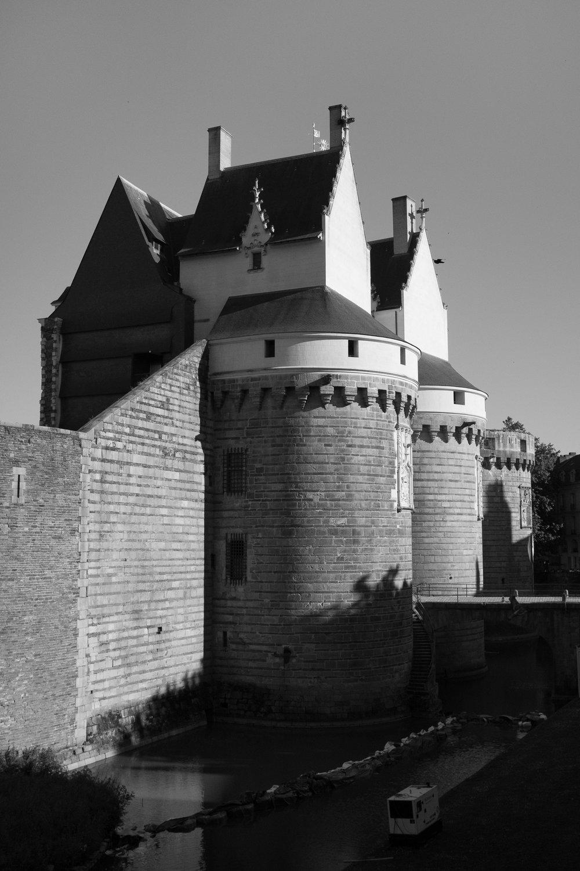 1294-pays-de-la-loire-architecture.jpg