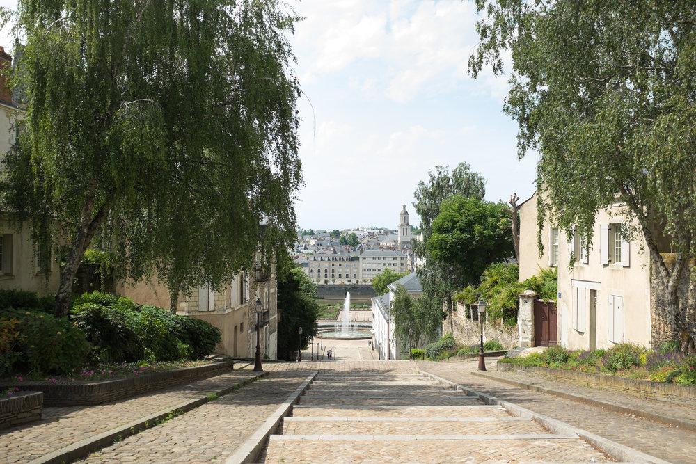1750-pays-de-la-loire-cityscape.jpg