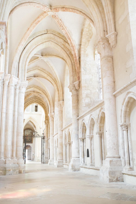 1190-provins-historical-architecture.jpg