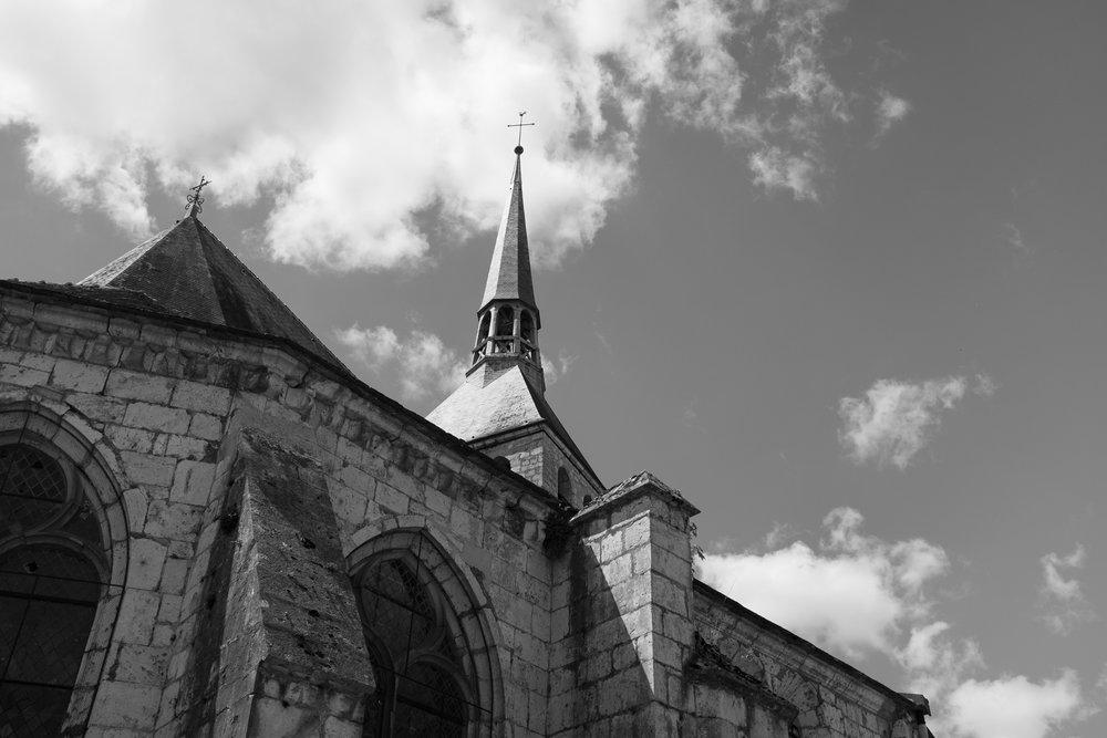 1148-provins-historical-architecture.jpg