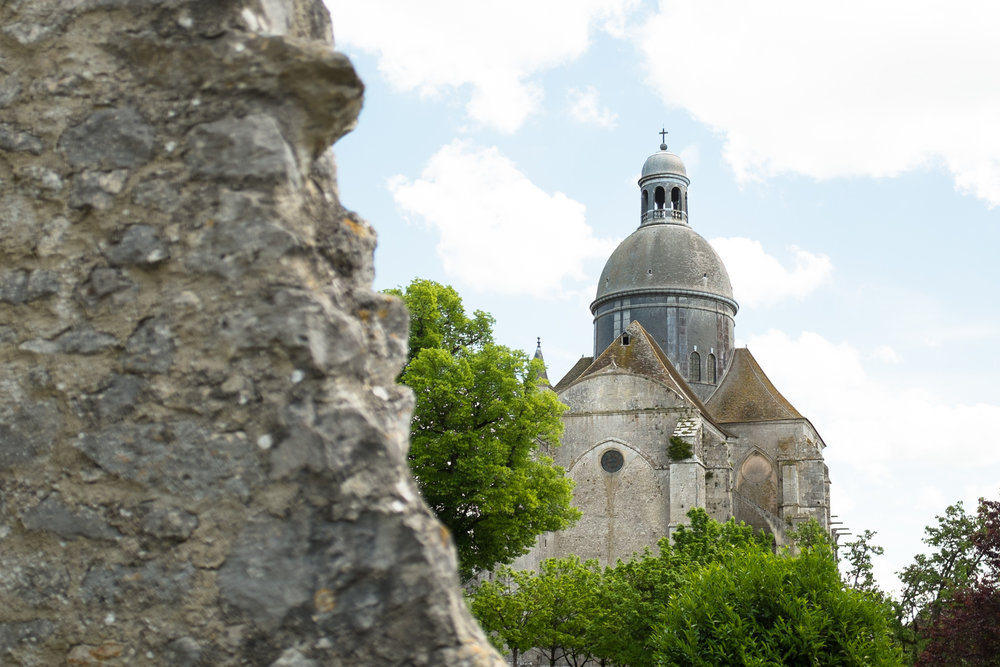 1204-provins-historical-architecture.jpg