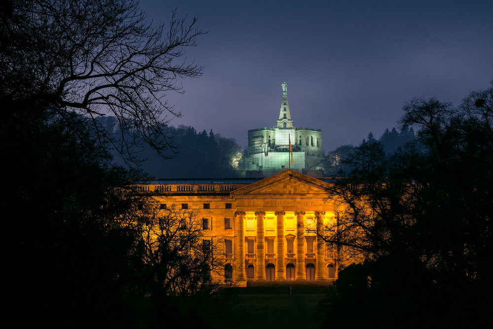 -best-german-architecture-in-north-rhine-westphalia-4.jpg