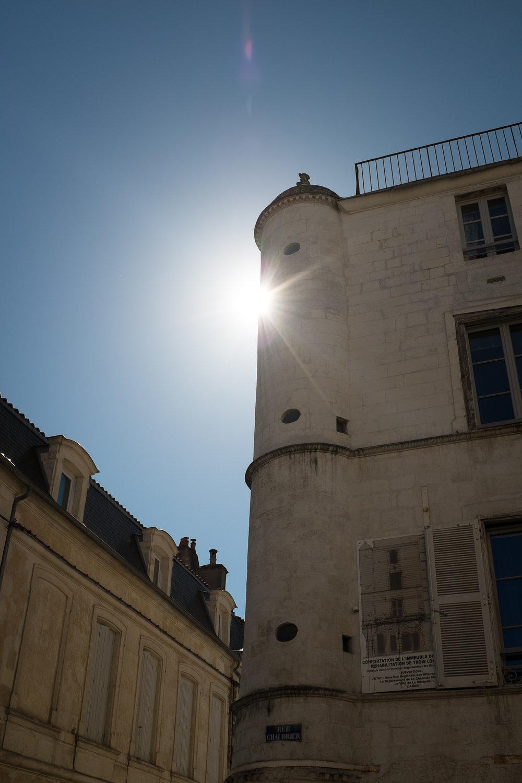 2250-urban-nouvelle-aquitaine-ile-de-re.jpg