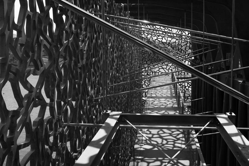 2372-urban-provence-marseille-architecture.jpg