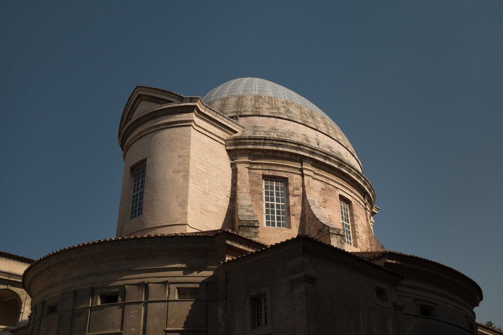 2445-urban-provence-marseille-architecture.jpg