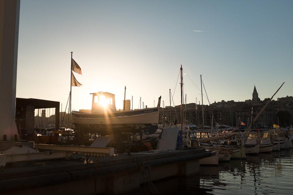 2765-urban-provence-marseille-sunset.jpg
