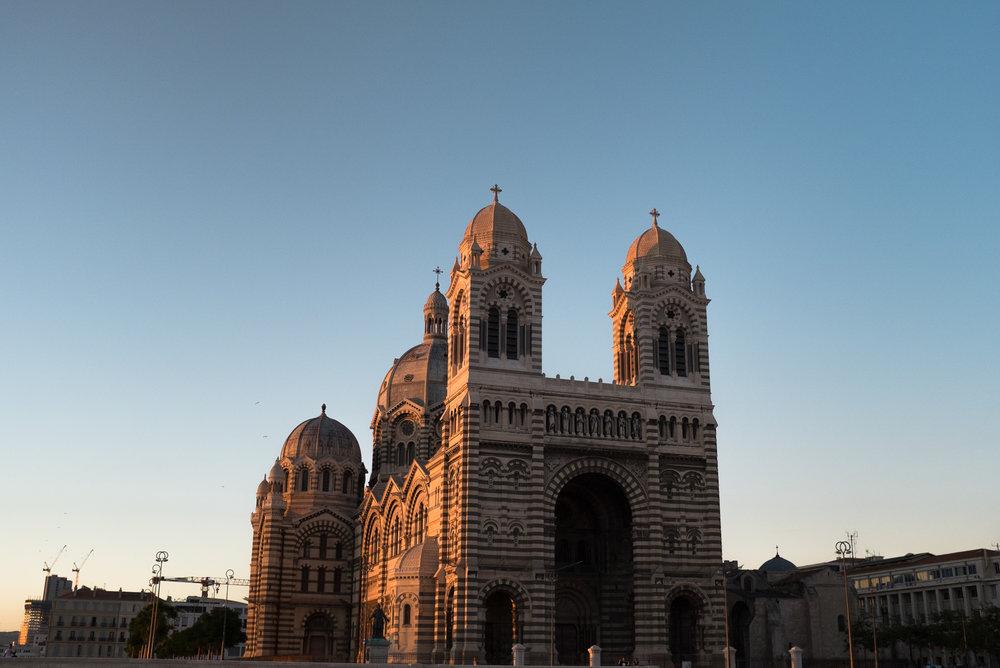2780-urban-provence-greatest-photographs.jpg