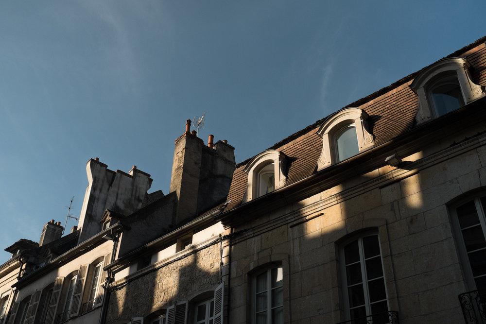 6265-urban-bourgogne-downtown.jpg