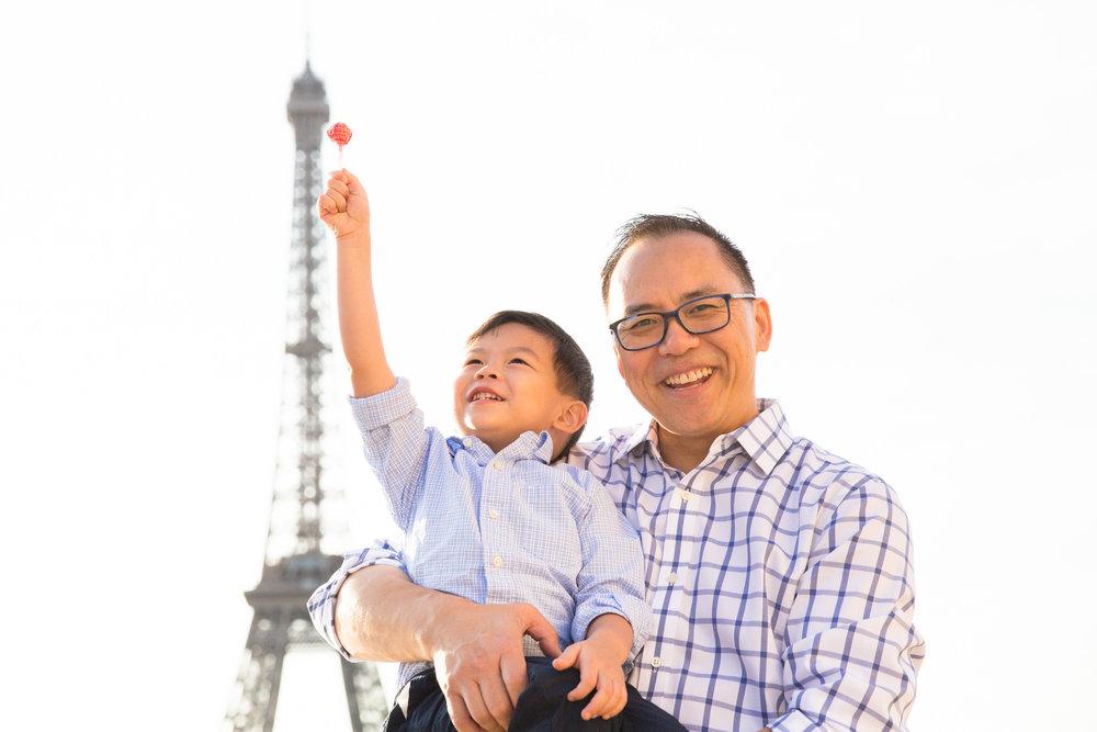 6062-paris-childrens-photographer.jpg