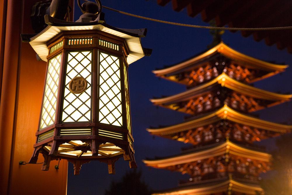 5874-japan-urban-night-photography.jpg