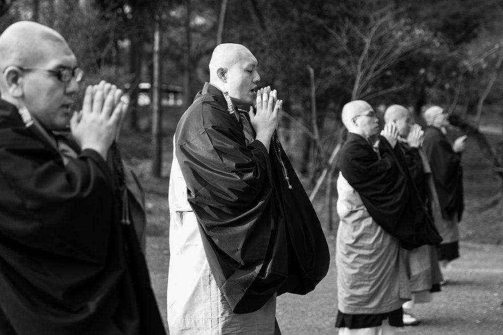 4742-japan-street-photography-winners.jpg