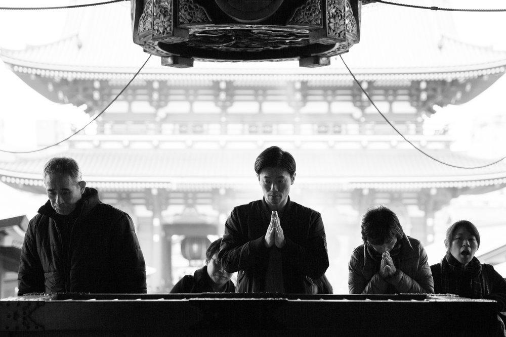 5842-japan-street-black-and-white.jpg