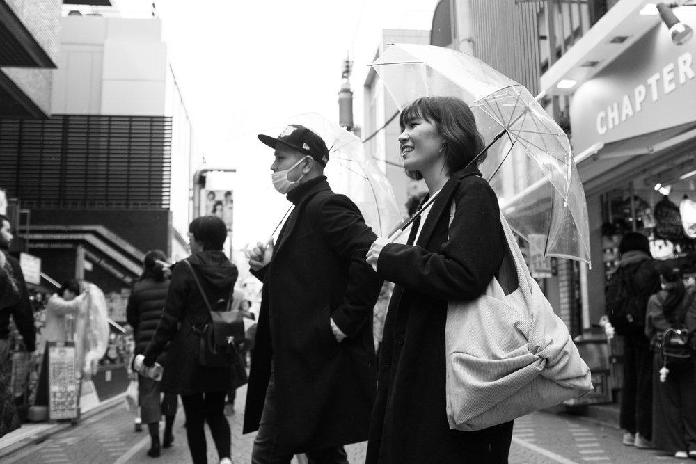 6931-japan-street-photography-winners.jpg