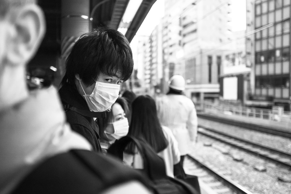 6992-japan-street-photography-winners.jpg