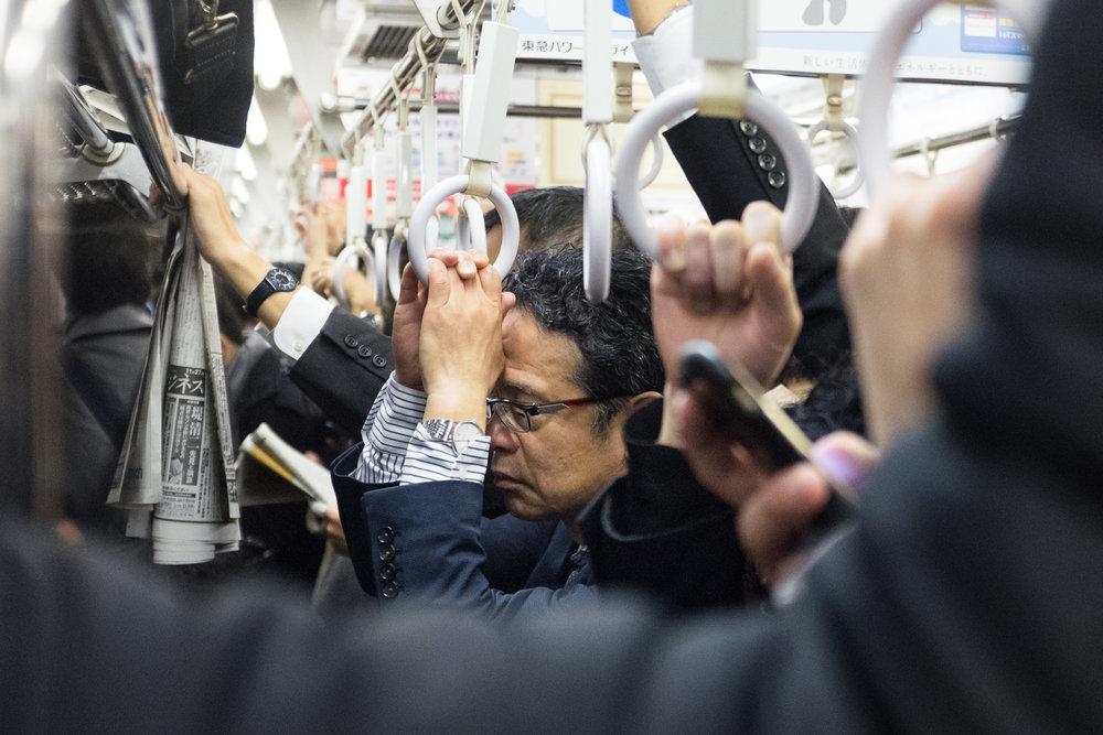 7776-japan-street-award-winning.jpg