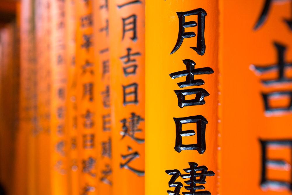 5425-japan-urban-orange-gate.jpg