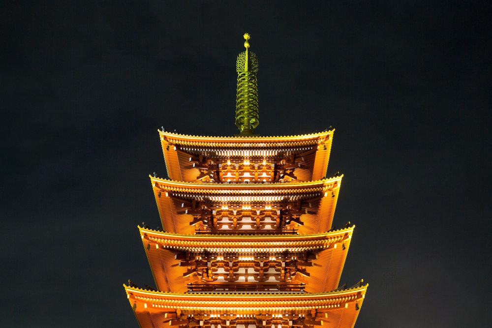 5884-japan-urban-best temples.jpg